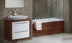 Fitted Bathroom | Limitless Improvements Kent